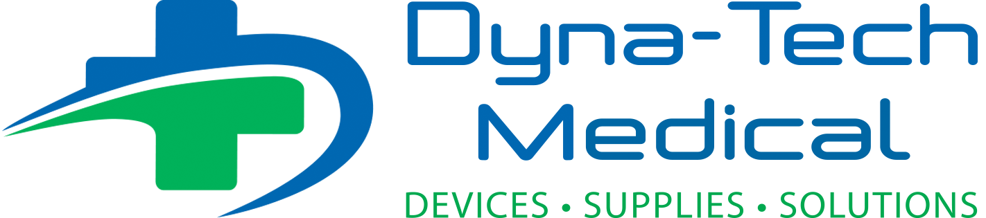 DynaTech Medical Supplies