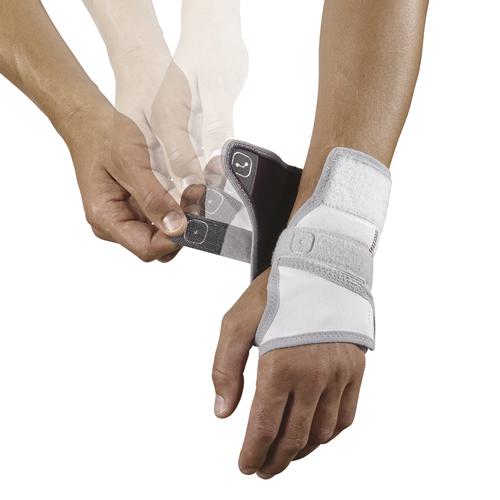Splints/Braces