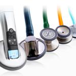 Stethoscopes & More